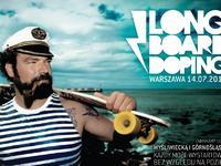 Longboard Doping 2012