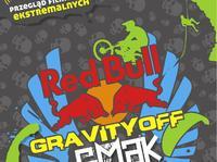 Smak Ryzyka - Red Bull Gravityoff