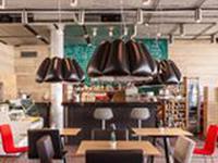 Metaforma Cafe - Kraków