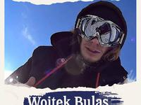 Wojtek Bulas - Polska