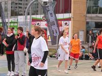 And1 Basket Tour w Warszawie