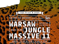 14.11.2014 Warsaw Jungle Massive 11