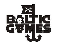 Baltic Games LOGO