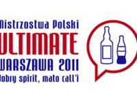 Nowy, stary Mistrz Polski 2011