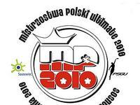 Mistrzostwa Polski Ultimate Frisbee/ 25- 26 wrzesień/ Sosnowiec