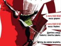 Pierwsze Halowe Mistrzostwa Polski w Ultimate Frisbee