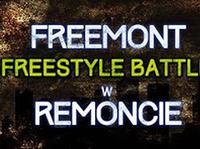 19.06 Warszawa: Koncert Te-trisa i Freestyle Battle w Remoncie