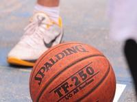 And1 Basket Tour 2012 za nami