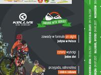 Kellys Enduro MTB Series
