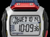 Timex Command™ Red Bull Cliff Diving World Series Edition_3