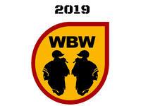 Łódzkie eliminacje WBW 2019 już w sobotę