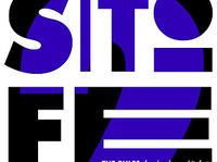 24.08 Warszawa: INTERNATIONAL SILKSCREEN EXHIBITION / AROUND THE WORLD / SITOFEST 2013