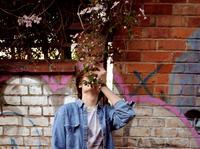 Muzyczne zamknięcie Street Art Festiwalu: Young Montana?/Envee/Mentalcut