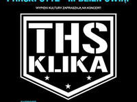 27.12 Warszawa: PRASKI STYL: THS KLIKA / RDR / UPP + DJ DEF / DJ THEBAD - Wypieki Kultury
