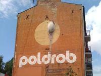 8.11 Warszawa: Jajo PolDrobu wraca na Grochów - wernisaż i warsztaty drobiarskie