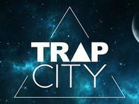 TRVP City - Kosmos Kosmos