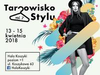 TARGOWISKO STYLU vol.7