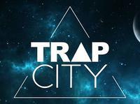 TRVP City @ Czarny Rynek