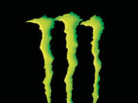 Monster Energy MAT Poland