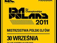 Mistrzostwa Polski DJ'ów