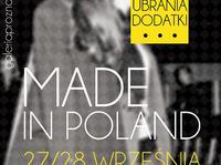 Dom Polonii - Krakowskie Przedmieście 64