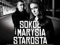 30.11 Łomianki: Sokół i Marysia Starosta + JWP / BEZ CENZURY