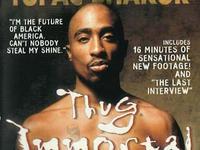 Tupac Shakur: Thug Immortal 1997