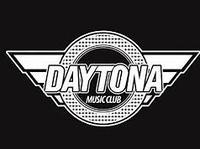Klub Daytona - Wrocław