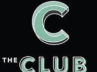 The CLUB - Kraków
