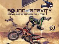 SOUND of GRAVITY - pirotechnika, muzyka, sporty ekstremalne