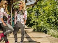 Highfive - niebanalny polski streetwear