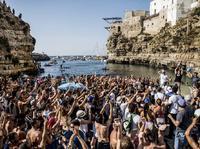 RBCD2017_Italy