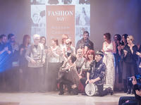 CRACOW FASHION DAY 2018