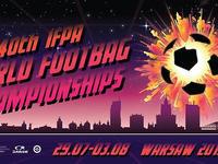Polska gospodarzem piłkarskich Mistrzostw Świata!