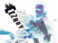 Cały ten jazz! MEET! – Cezary Konrad w Klubie Kultury Saska Kępa