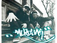 """Mc Robak """"Życie zaczyna się po 30."""" / Track lista / singiel"""