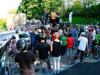 AVE BMX TOUR 2012 Olsztyn1