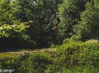 HEAT Games 2019_Freeride HEAT