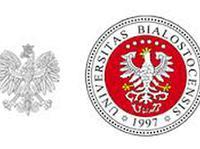 Wydział Historyczno - Socjologiczny Uniwersytetu w Białymstoku