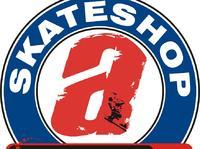 Skate-Europe.com