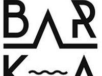Barka - Warszawa