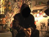 Wyjątkowy przedpremierowy pokaz filmu Banksy'ego