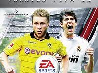 Turniej Fifa 11