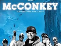 """""""McConkey"""" - światowa premiera"""