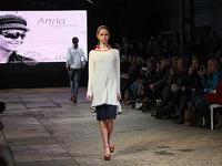 Relacja z Warsaw Fashion Weekend
