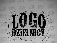 """Nowy klip Logo Dzielnicy - """"Wiele razy"""" ft. Ozi, Śliwa, Jano PW"""