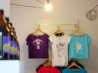 Arriba Shop
