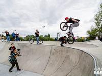AVE BMX TOUR 2012 Rzeszów1