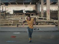 Polscy tancerze próbują własnych sił w Iluzji