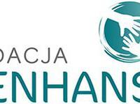Fundacja AVENHANSEN - kursy bezpłatne